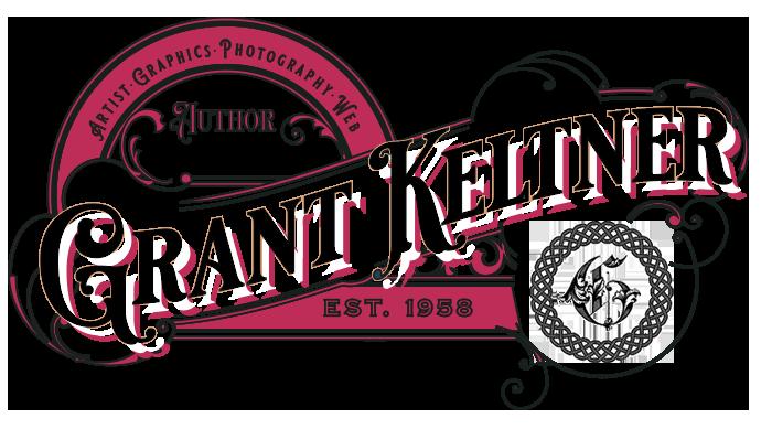 Grant Keltner